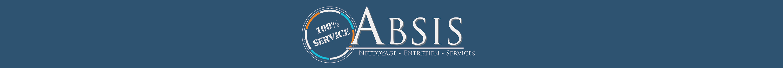 Absis Pro Services : Nettoyage et Services aux Entreprises en Ariège et en Haute-Garonne